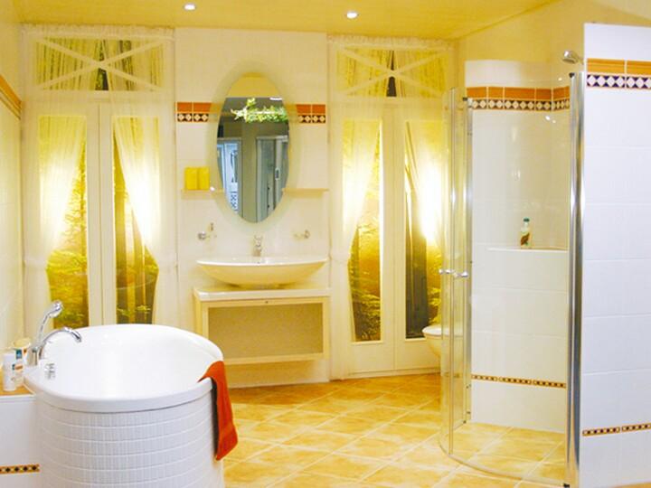 yellow_bathroom_floor_tile_28