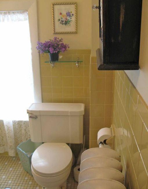 yellow_bathroom_floor_tile_31