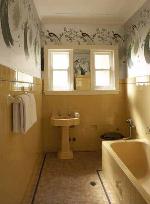yellow_bathroom_floor_tile_34