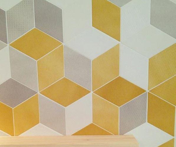 yellow_bathroom_floor_tile_35
