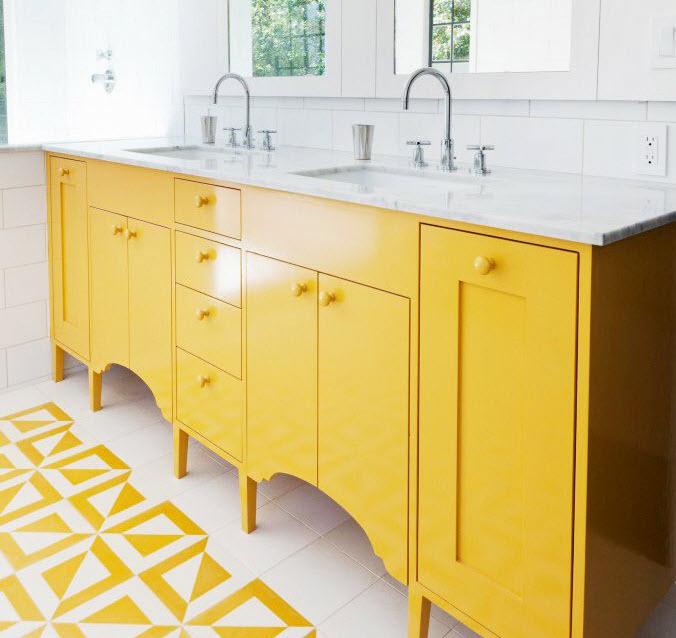 yellow_bathroom_floor_tile_4
