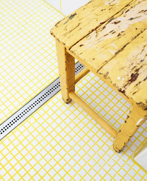yellow_bathroom_floor_tile_5