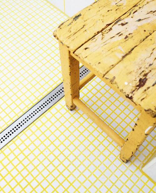yellow_bathroom_floor_tile_5