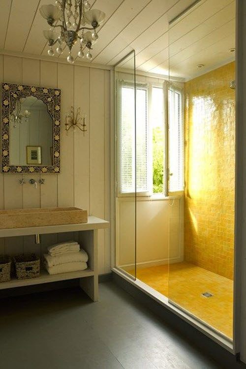 yellow_bathroom_floor_tile_6