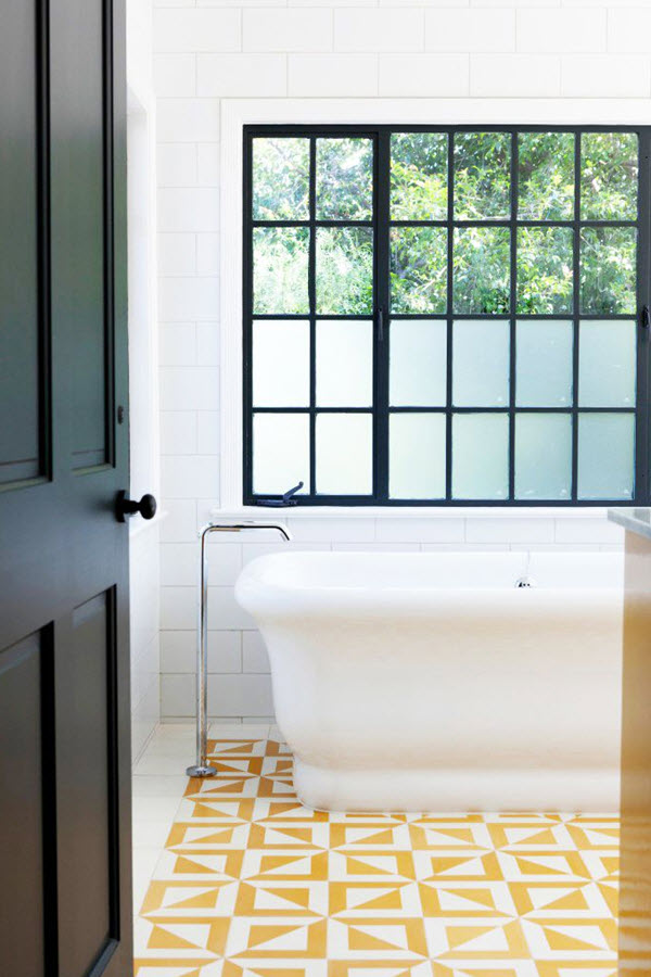 yellow_bathroom_floor_tile_7