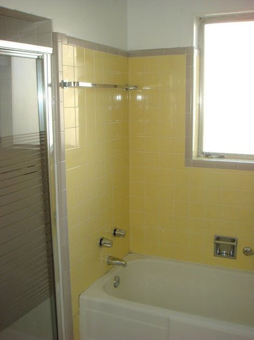 yellow_bathroom_tile_1
