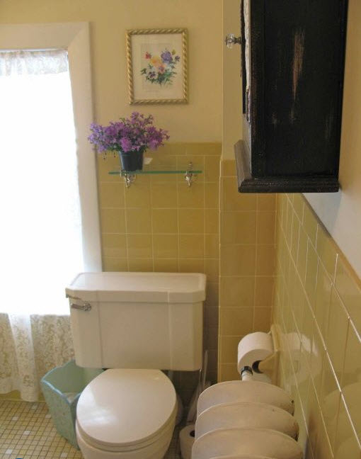 yellow_bathroom_tile_11