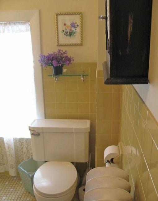 yellow_bathroom_tile_11