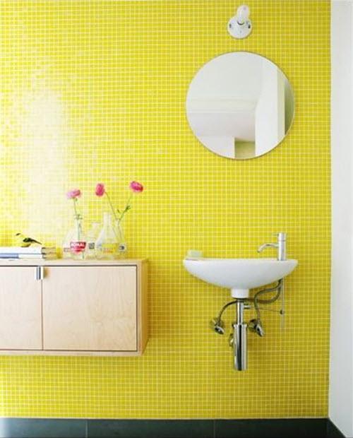 yellow_bathroom_tile_12