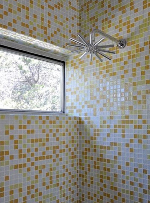 yellow_bathroom_tile_13