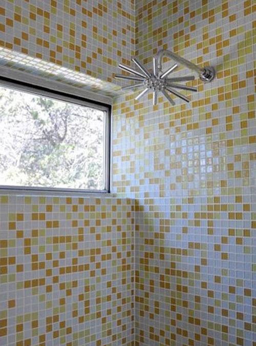 yellow_bathroom_tile_13