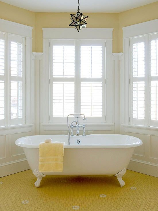 38 yellow bathroom tile ideas and pictures yellow tile houzz