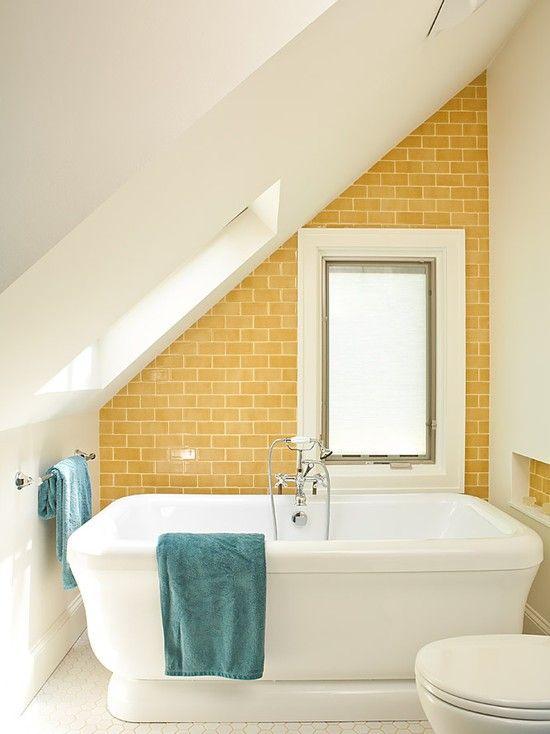 yellow_bathroom_tile_15