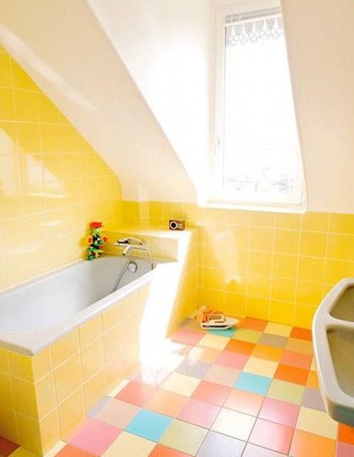 yellow_bathroom_tile_19