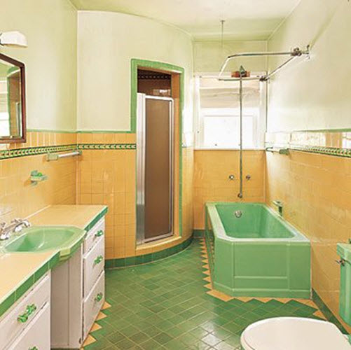 yellow_bathroom_tile_20