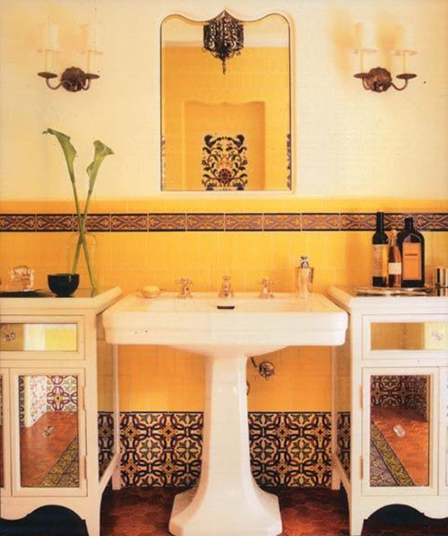 yellow_bathroom_tile_24