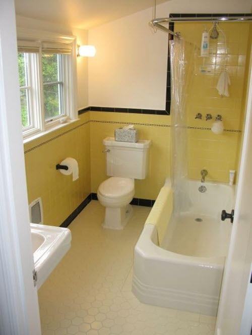 yellow_bathroom_tile_26