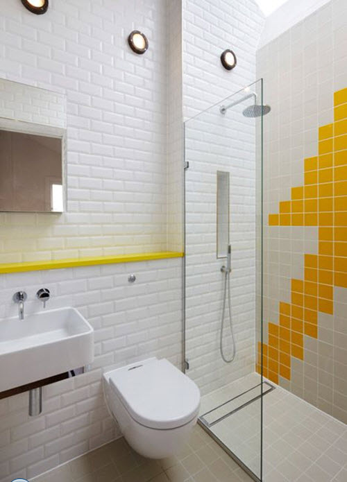 yellow_bathroom_tile_28