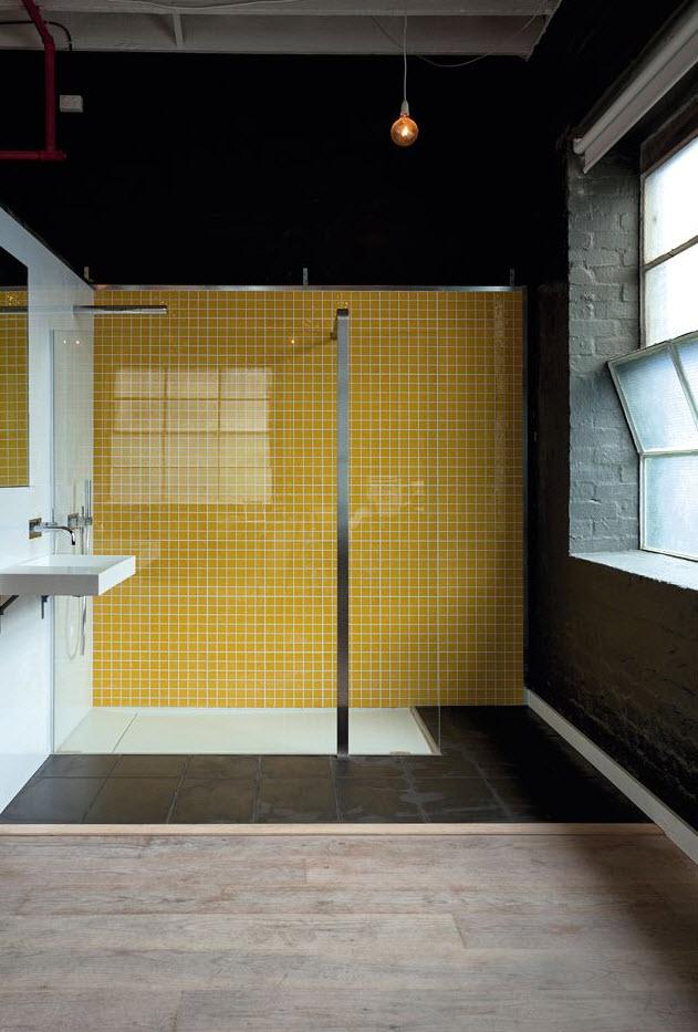 yellow_bathroom_tile_29