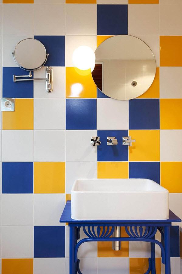 yellow_bathroom_tile_33