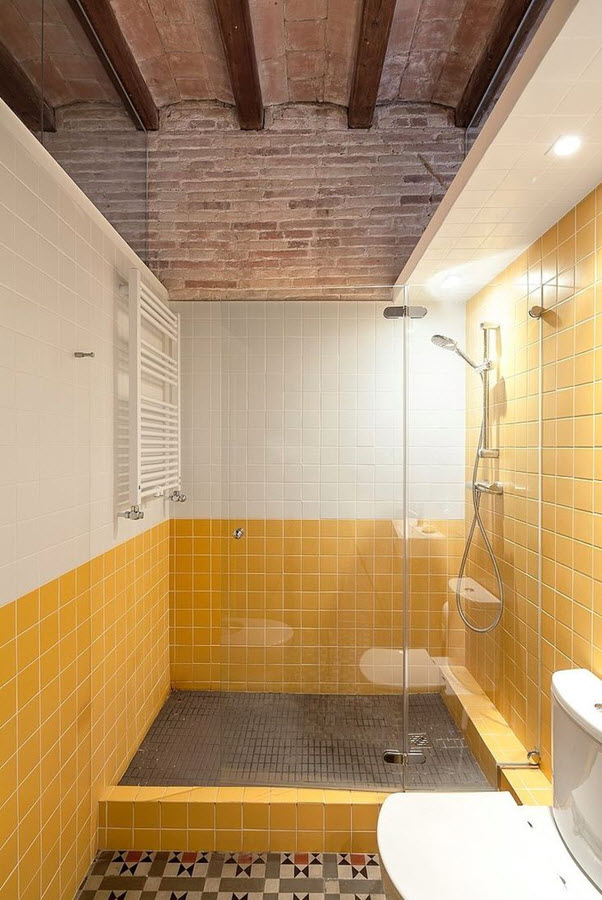yellow_bathroom_tile_37