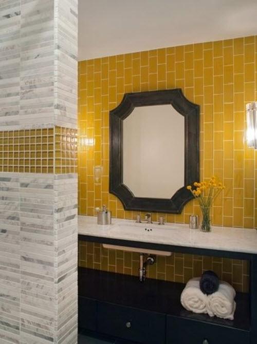 yellow_bathroom_tile_38