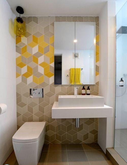 yellow_bathroom_tile_5