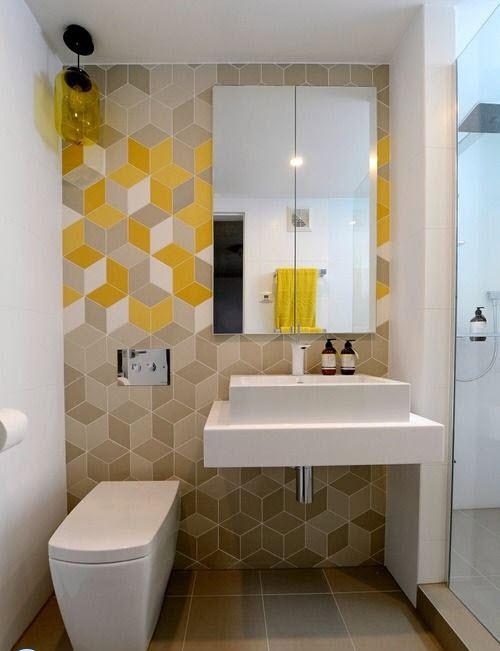 yellow_bathroom_tile_5