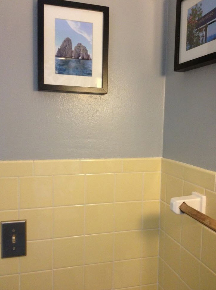 yellow_bathroom_tile_7