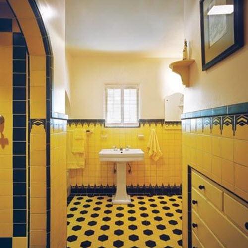 yellow_bathroom_tile_9
