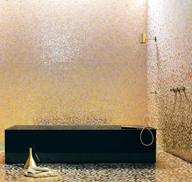 yellow_mosaic_bathroom_tiles_11