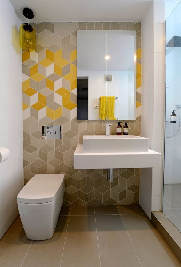 yellow_mosaic_bathroom_tiles_13