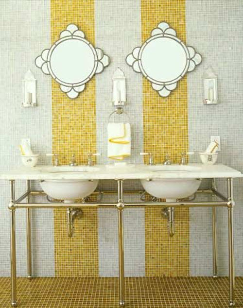 yellow_mosaic_bathroom_tiles_15