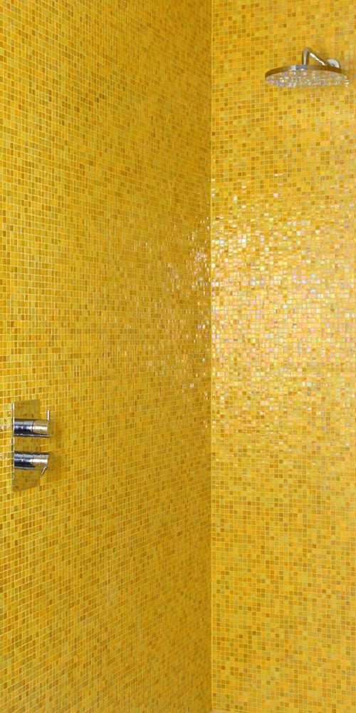 yellow_mosaic_bathroom_tiles_16