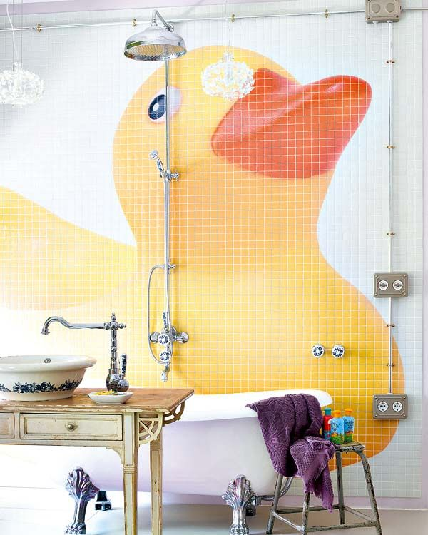 yellow_mosaic_bathroom_tiles_19