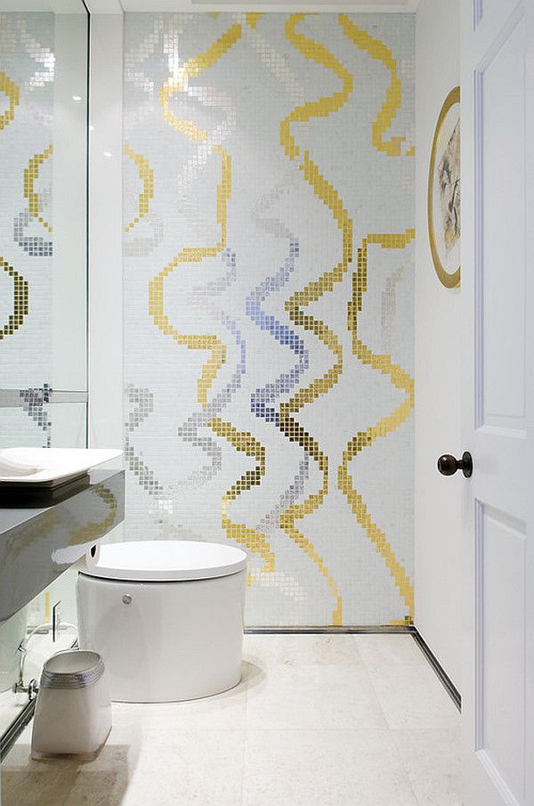 yellow_mosaic_bathroom_tiles_22