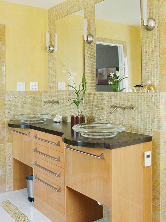 yellow_mosaic_bathroom_tiles_23