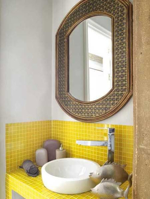 yellow_mosaic_bathroom_tiles_24