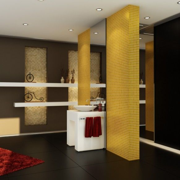 yellow_mosaic_bathroom_tiles_25