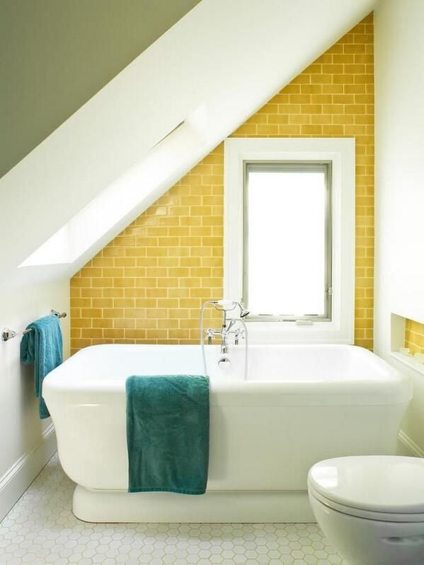 yellow_mosaic_bathroom_tiles_27