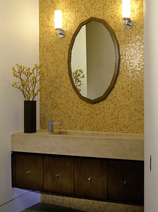 yellow_mosaic_bathroom_tiles_28
