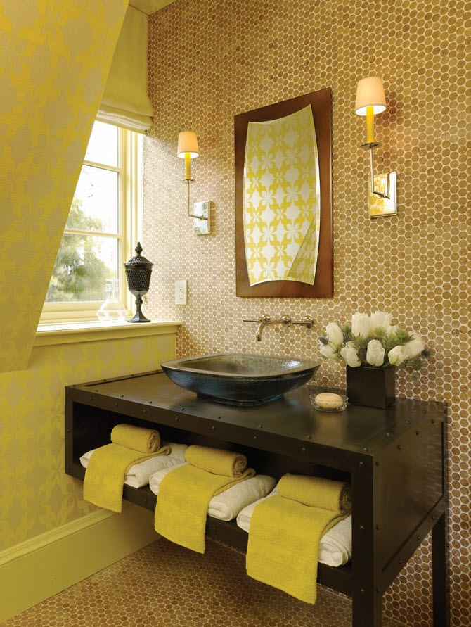 yellow_mosaic_bathroom_tiles_29