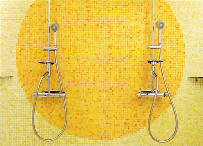 yellow_mosaic_bathroom_tiles_31