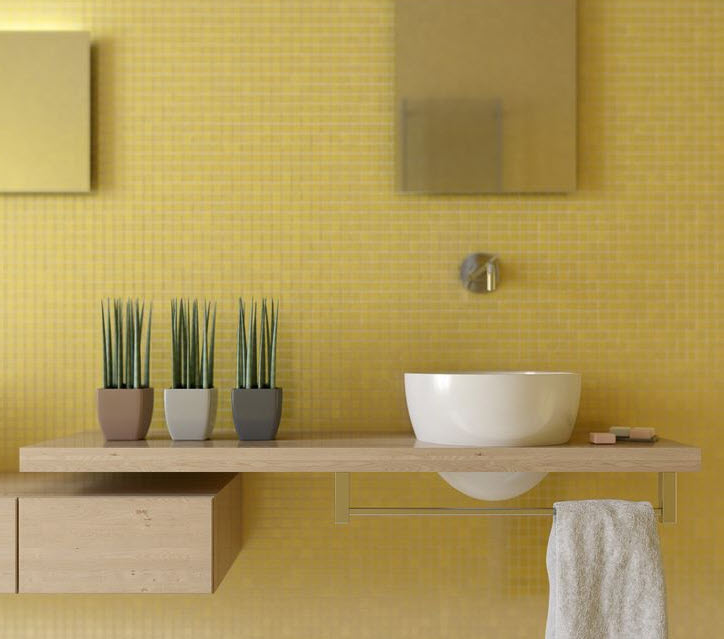 yellow_mosaic_bathroom_tiles_33