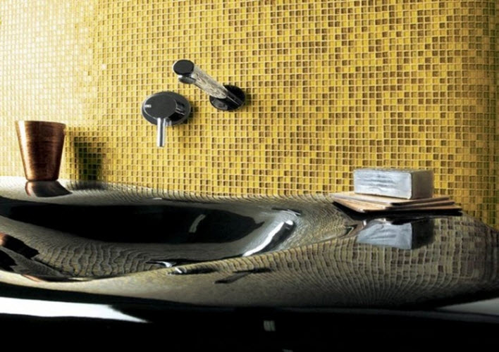 yellow_mosaic_bathroom_tiles_5