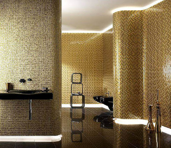 yellow_mosaic_bathroom_tiles_6