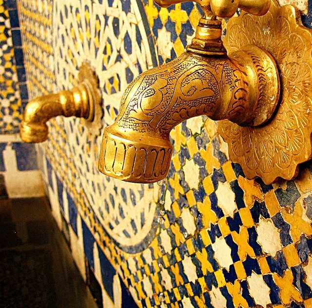 yellow_mosaic_bathroom_tiles_8