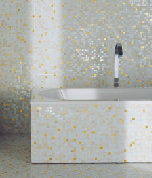 yellow_mosaic_bathroom_tiles_9