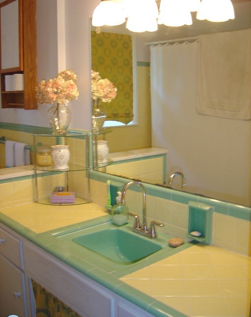 1950s_green_bathroom_tile_13