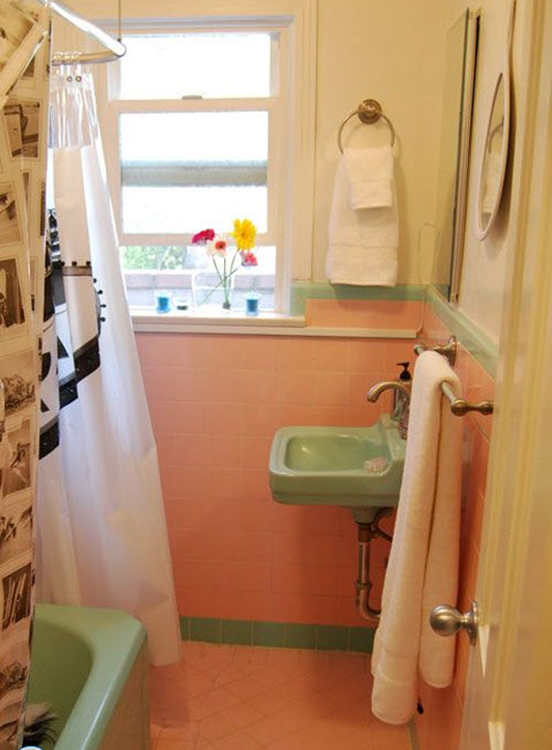 1950s_green_bathroom_tile_14